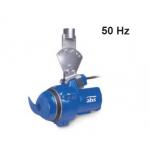 Mixer ABS Tip RW 200, 280