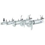 Mixer ABS Tip XRW 210-900